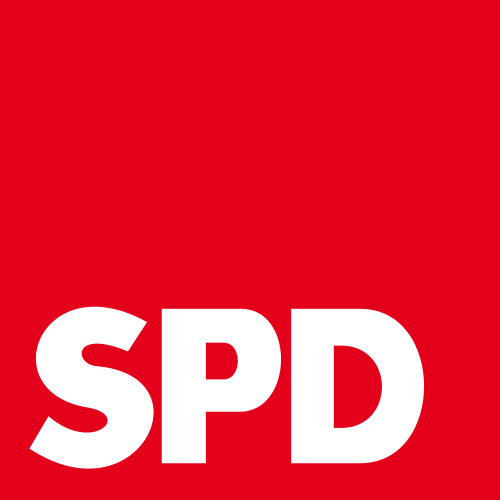SPD Koblenz-Güls