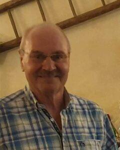 Gerald Dötsch